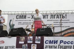 Выходцы с «Дождя» сделали Ходорковскому видео-СМИ