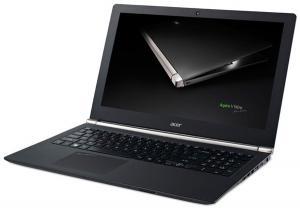 Apple рыдает: Acer впереди