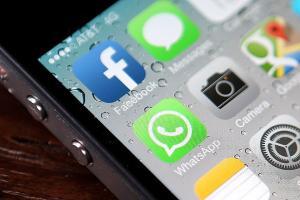 Apple увеличила вдвое максимальный размер приложений в App Store