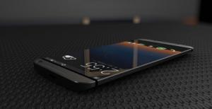 Появились предварительные сведения о смартфоне HTC A55 Desire